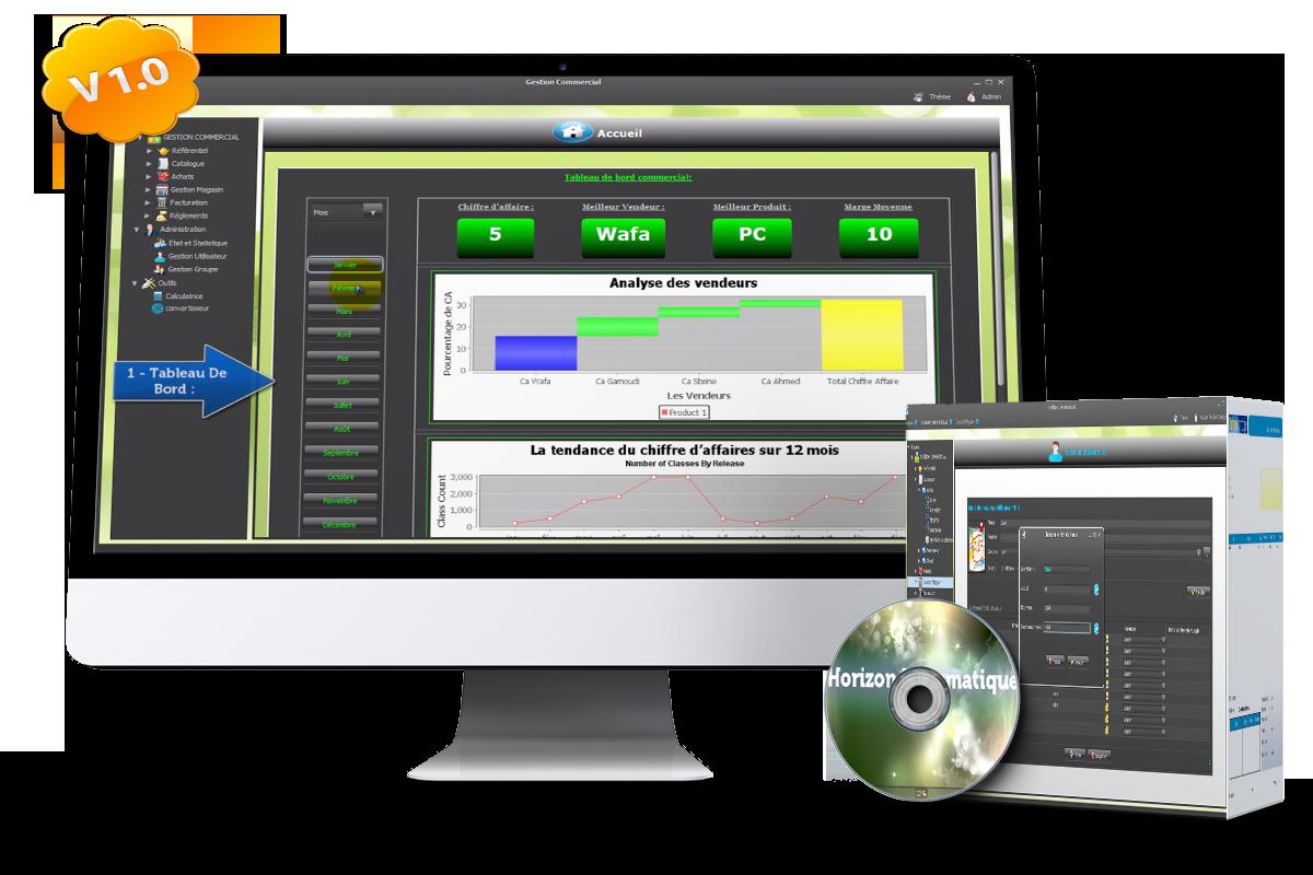 preview-logiciel-gestion-commercial